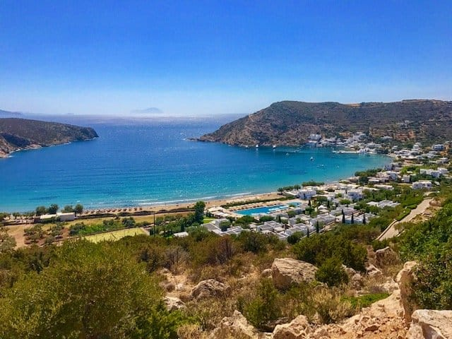 SEE SIFNOS – A COMPLETE GUIDE TO SIFNOS HOTELS, BEACHES AND MORE!